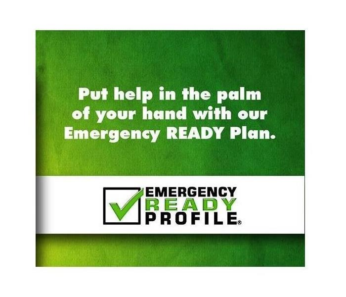 Commercial Free Emergency Planning for Lexington, Mass. Businesses