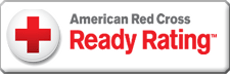 American Red Cross Ready Rating